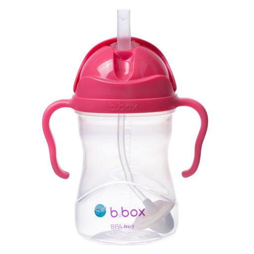 BBox - Sippy Cup Raspberry