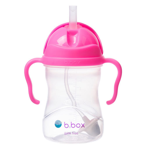 BBox - Sippy Cup Pink Pomegranate