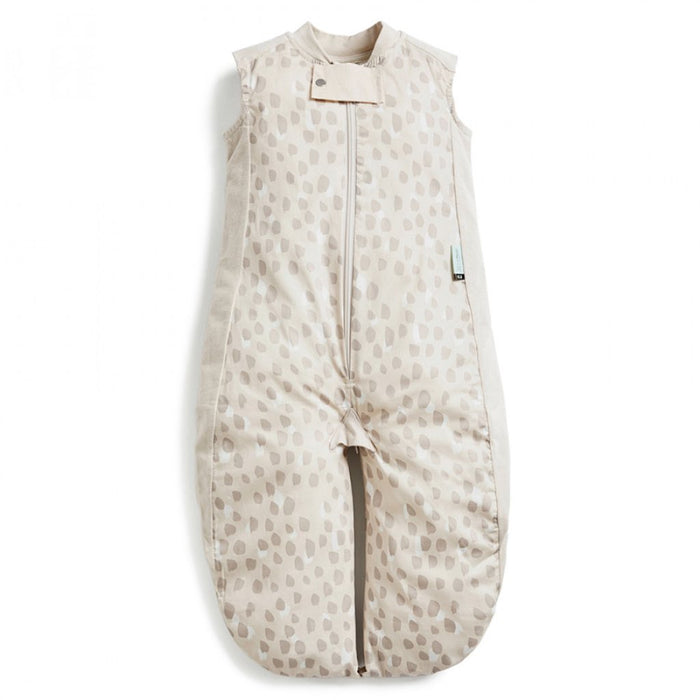 ergoPouch - 0.3 tog Sleep Suit Bag Fawn