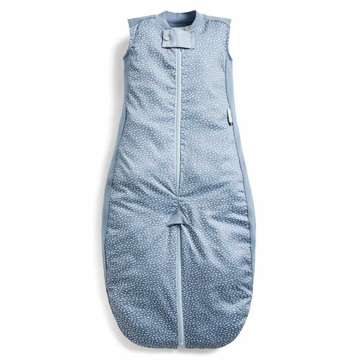 ergoPouch - 0.3 tog Sleep Suit Bag Pebble