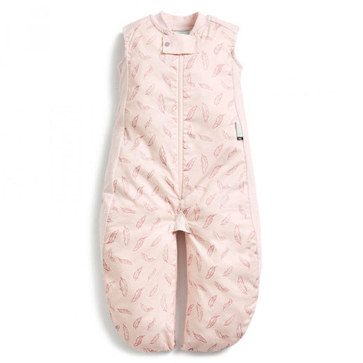 ergoPouch - 0.3 tog Sleep Suit Bag Quill