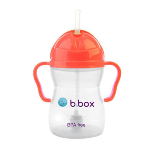 BBox - Sippy Cup Watermelon Neon Edition