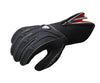 G1 5mm 5 finger gloves