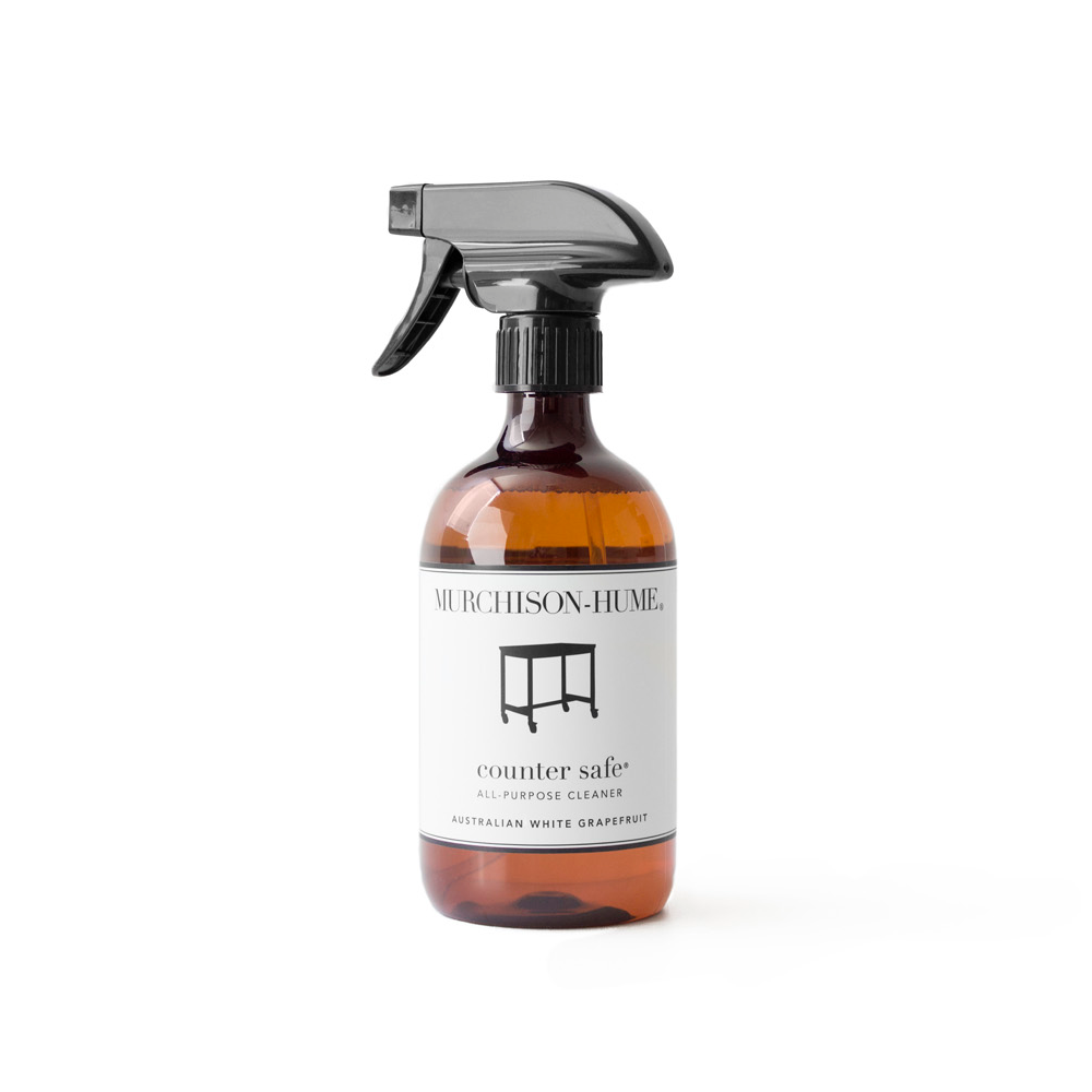 Murchison-Hume - 17oz Counter Safe All-Purpose Cleaner