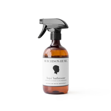 Load image into Gallery viewer, Murchison-Hume - 17oz Boys Bathroom Surface Cleaner and Air Freshener
