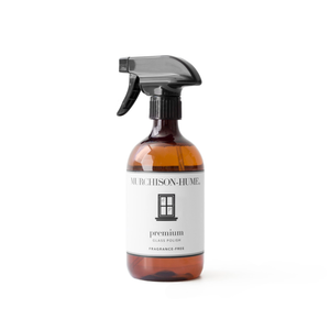 Murchison-Hume - 17oz Premium Glass Cleaner