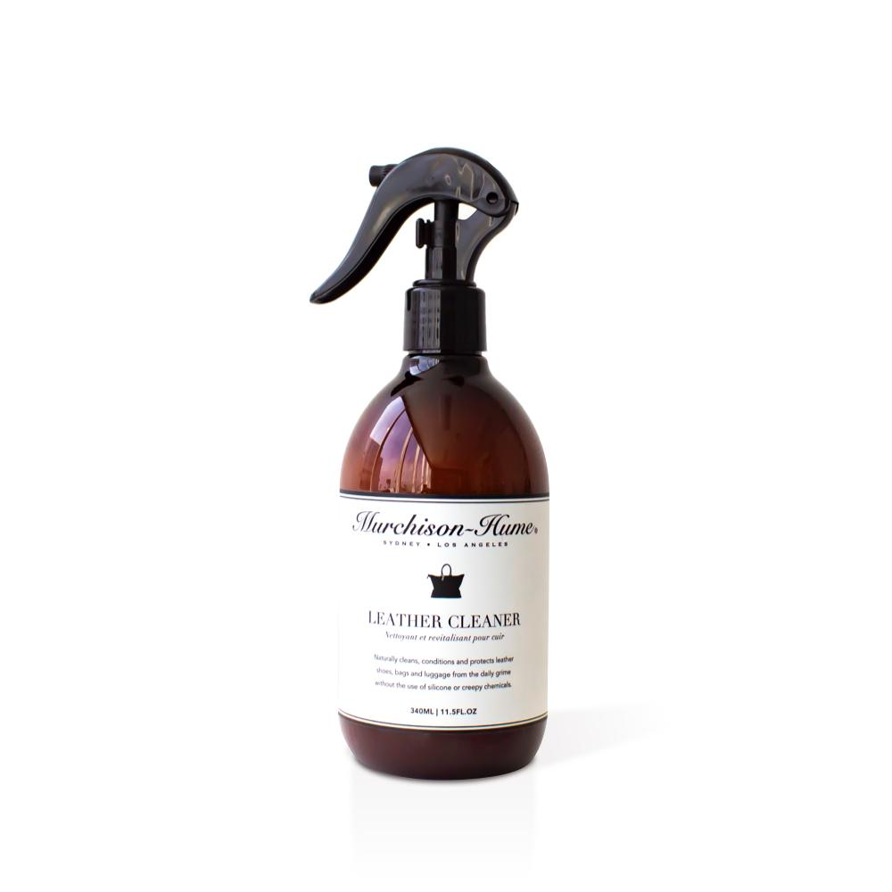 Murchison-Hume - Leather Cleaner