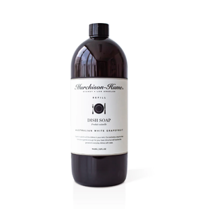 Murchison-Hume - 32oz Refill Heirloom Dish Soap