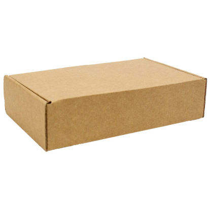 Corrugated Boxes - cake boxes, cupcake boxes, thecakeboxes