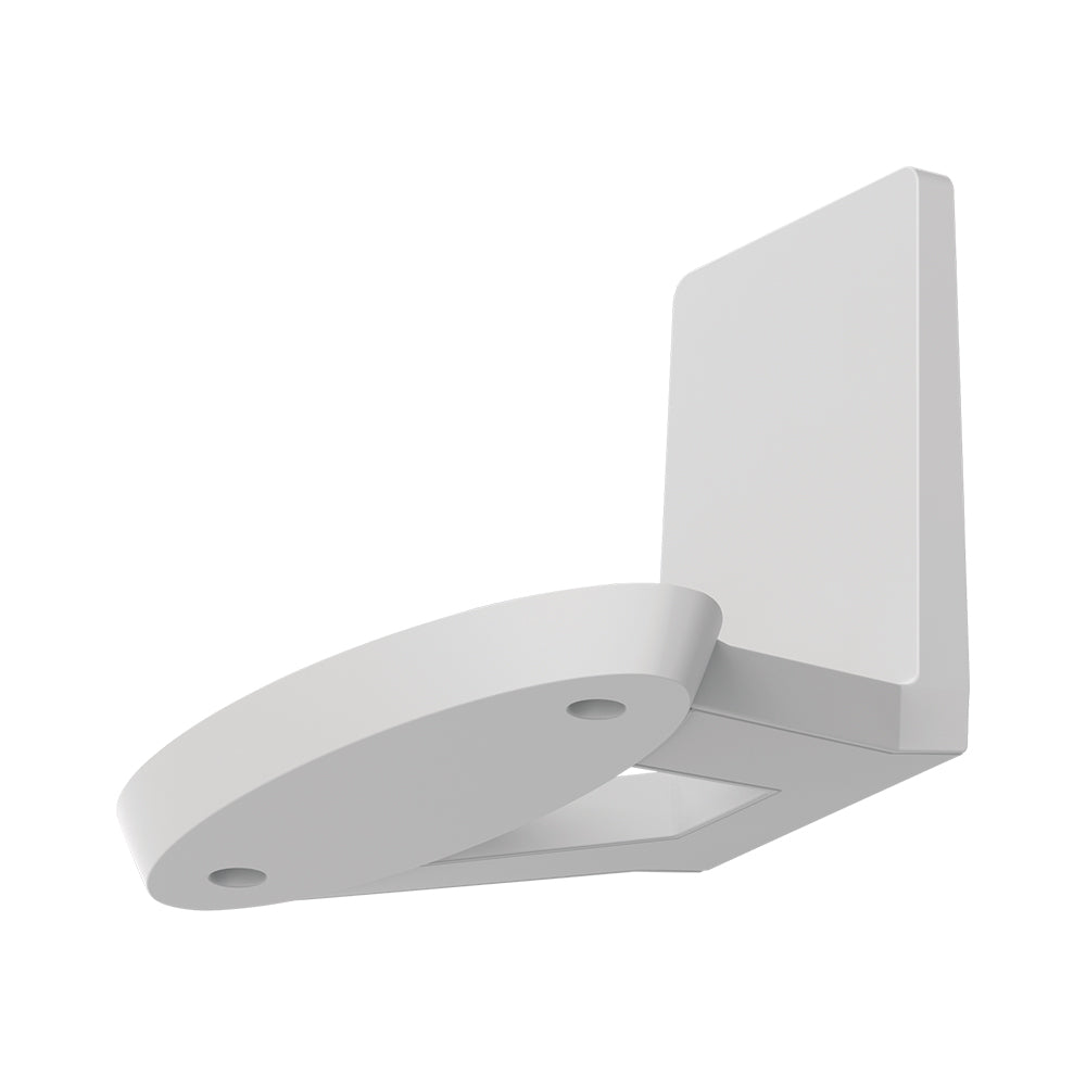 Orbi Wall Mount Kit