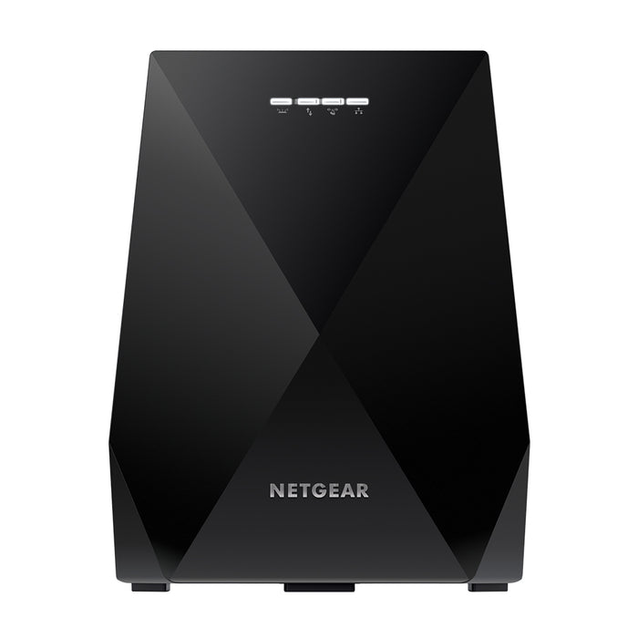 Nighthawk Pro Gaming WiFi Router and Mesh WiFi System with DumaOS
