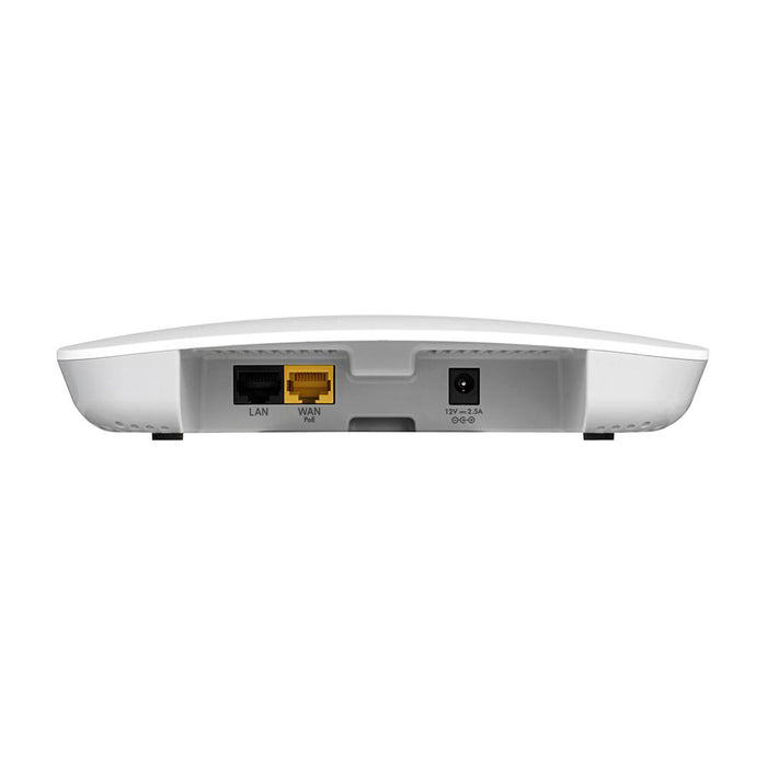 WAC510 - Insight Managed Smart Cloud Wireless Access Point