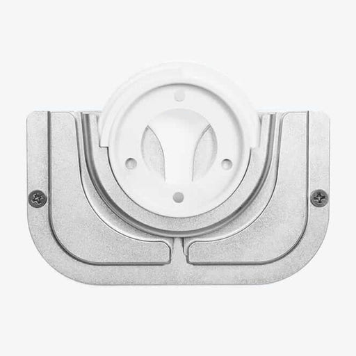 Meural Accessories Swivel Mount
