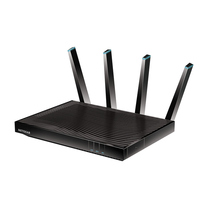 Nighthawk X8 R8500 Smart WiFi Router - AC5300