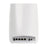 Orbi RBK53S Tri Band Mesh WiFi System, with Advanced Cyber Threat Protection (AC3000)