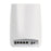 Orbi RBK50 Tri Band Mesh WiFi System + Arlo Essential Smart Security Camera