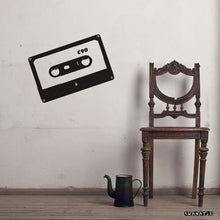 Load image into Gallery viewer, Wall Sticker Tape (35,000 LBP)