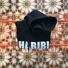 Load image into Gallery viewer, Hoodie Habibi