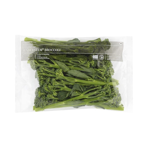 Tenderstem® Broccoli 230g