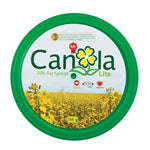 Blossom Canola Lite Medium Fat Spread 500g