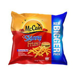 McCain Skinny French Fries 1.5kg