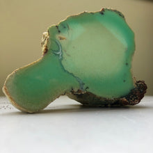 Load image into Gallery viewer, Chrysoprase