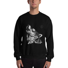 Load image into Gallery viewer, KB Original Crewneck