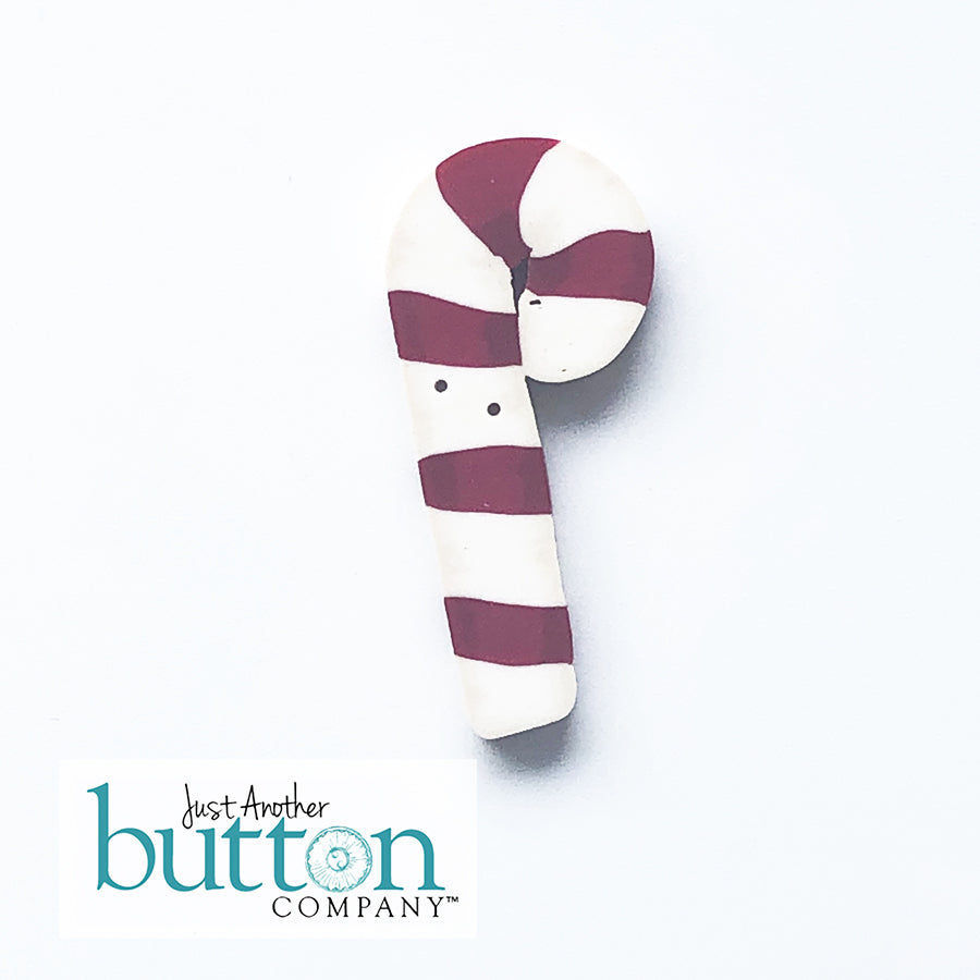 Better Not Pout - Mini Stocking Ornaments - Gifts Stocking