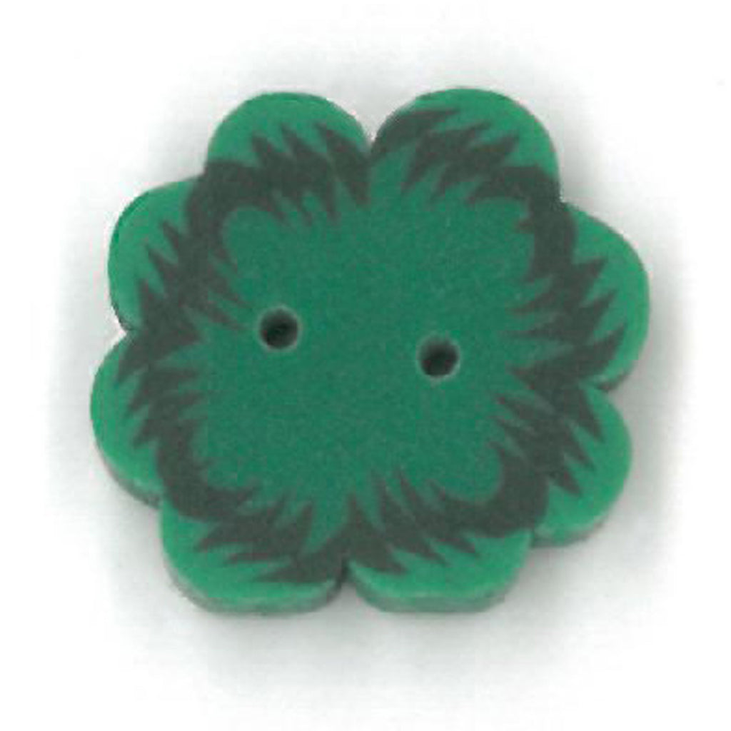 small four leaf clover