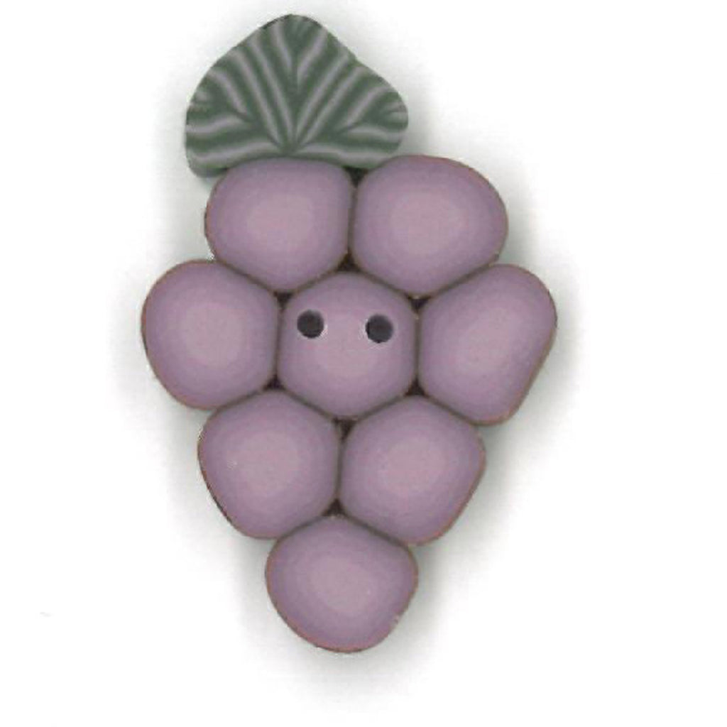 small grapes