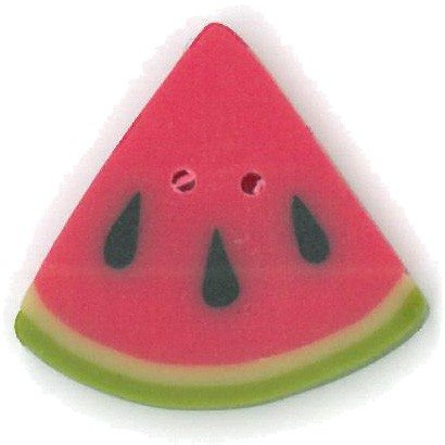small watermelon wedge