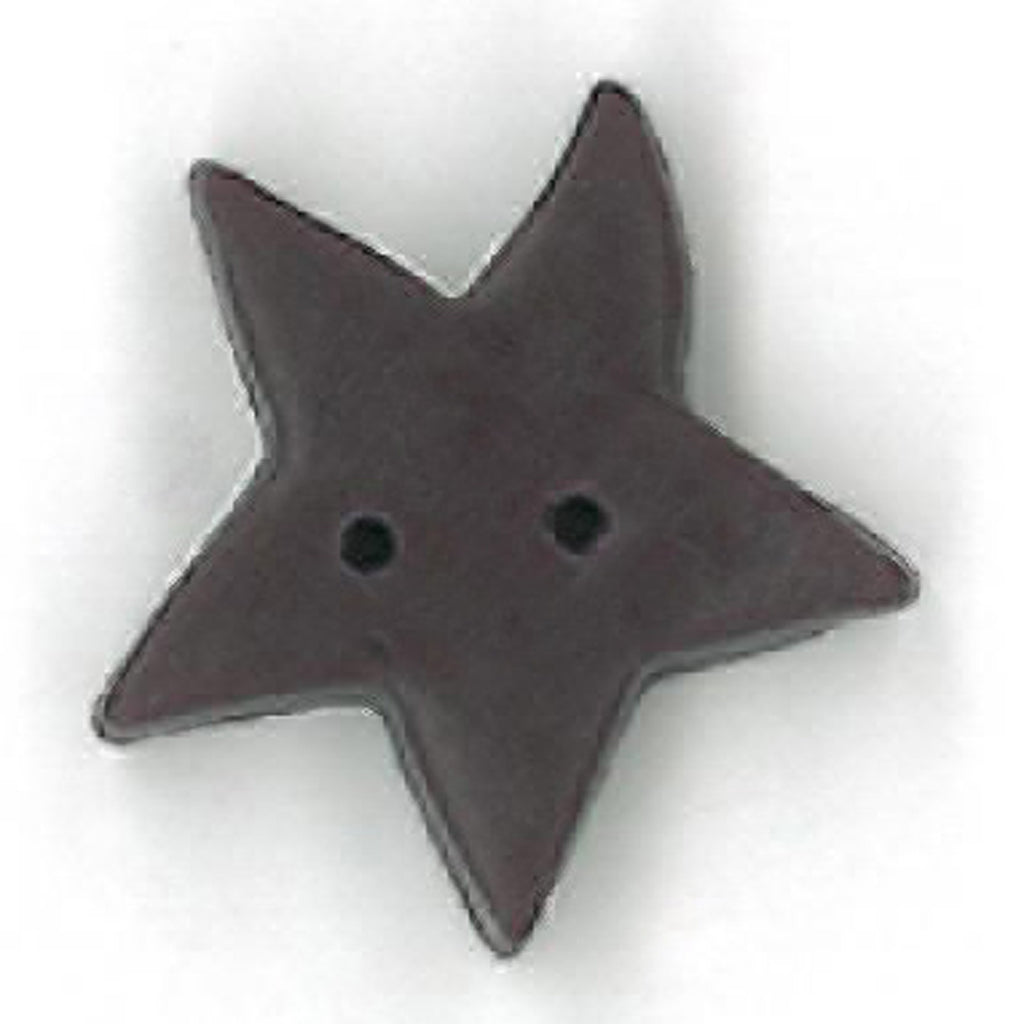 large black cherry star