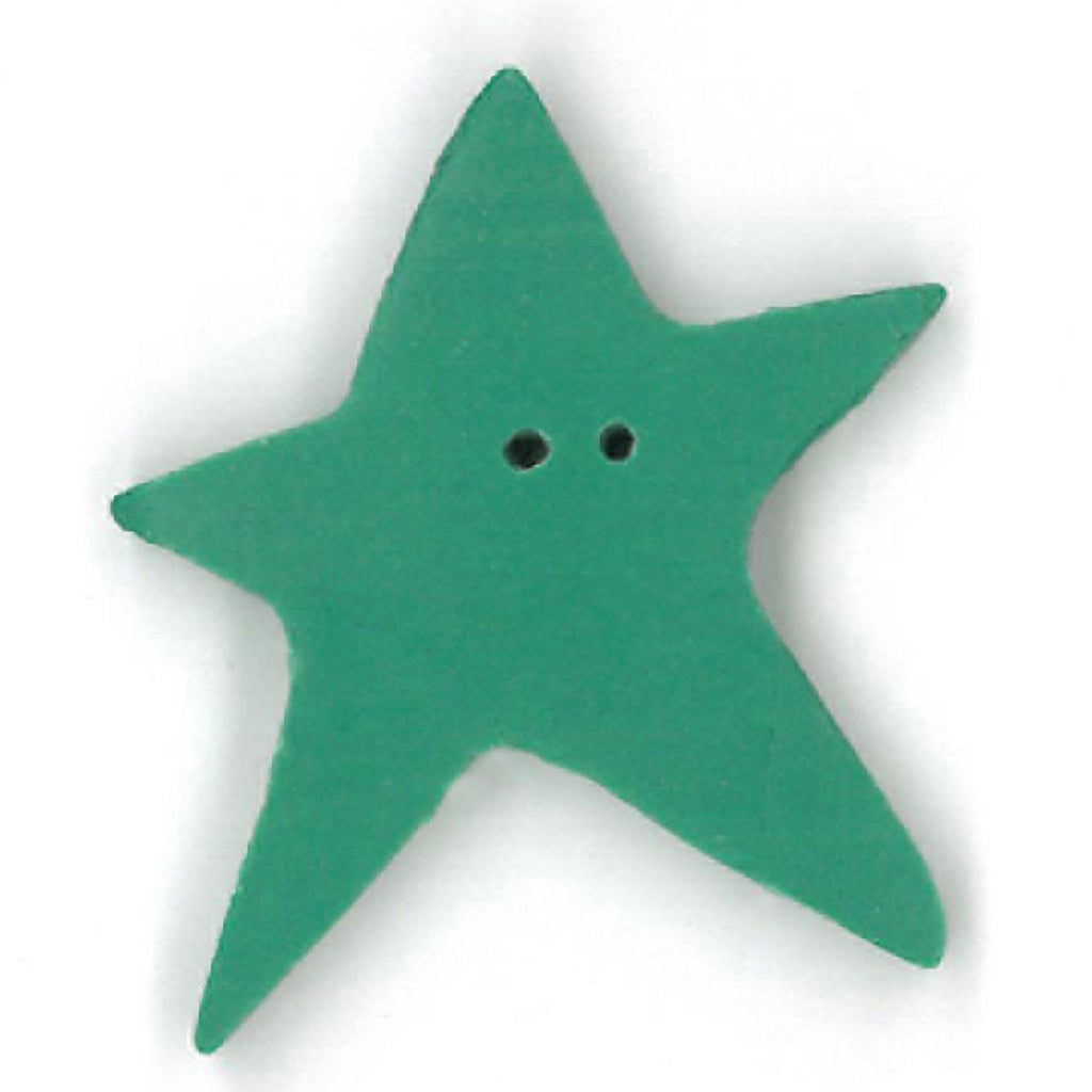 extra large evergreen star