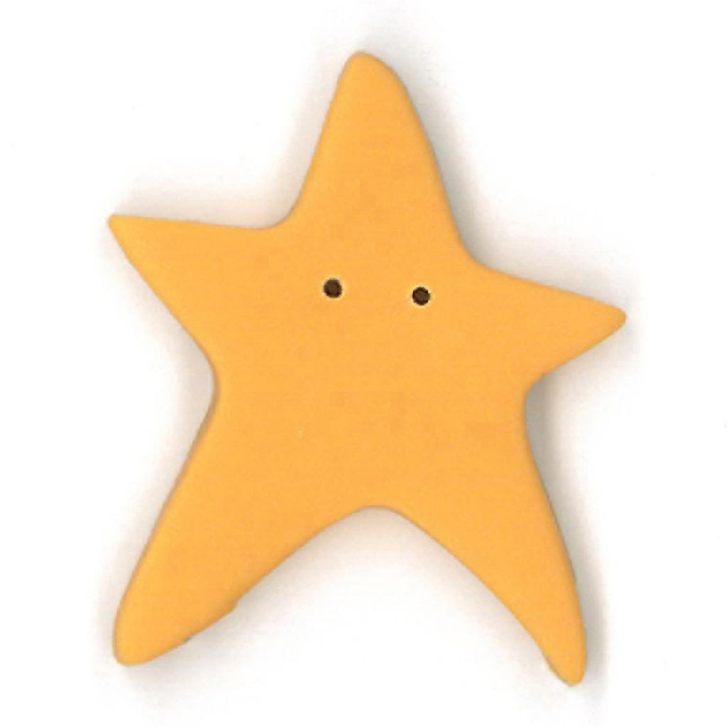 extra large golden star