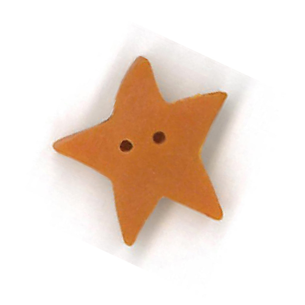 large apricot star