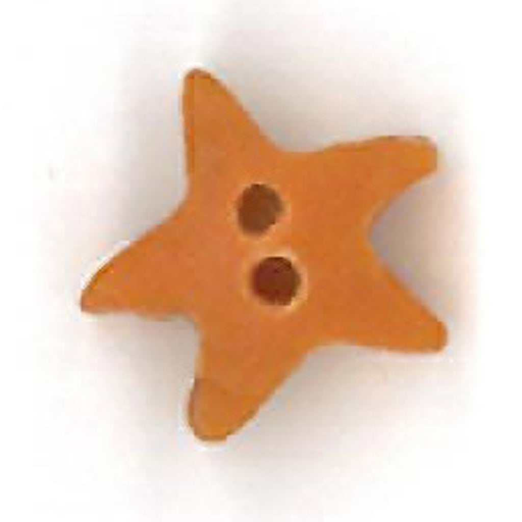 small apricot star