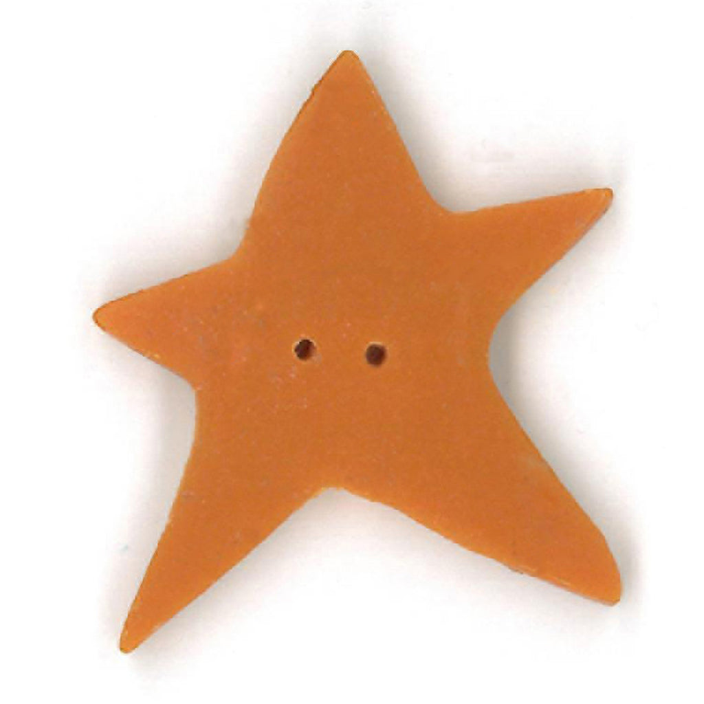 extra large apricot star