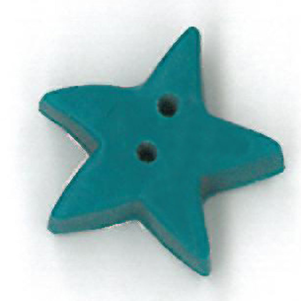 medium tropical ocean star