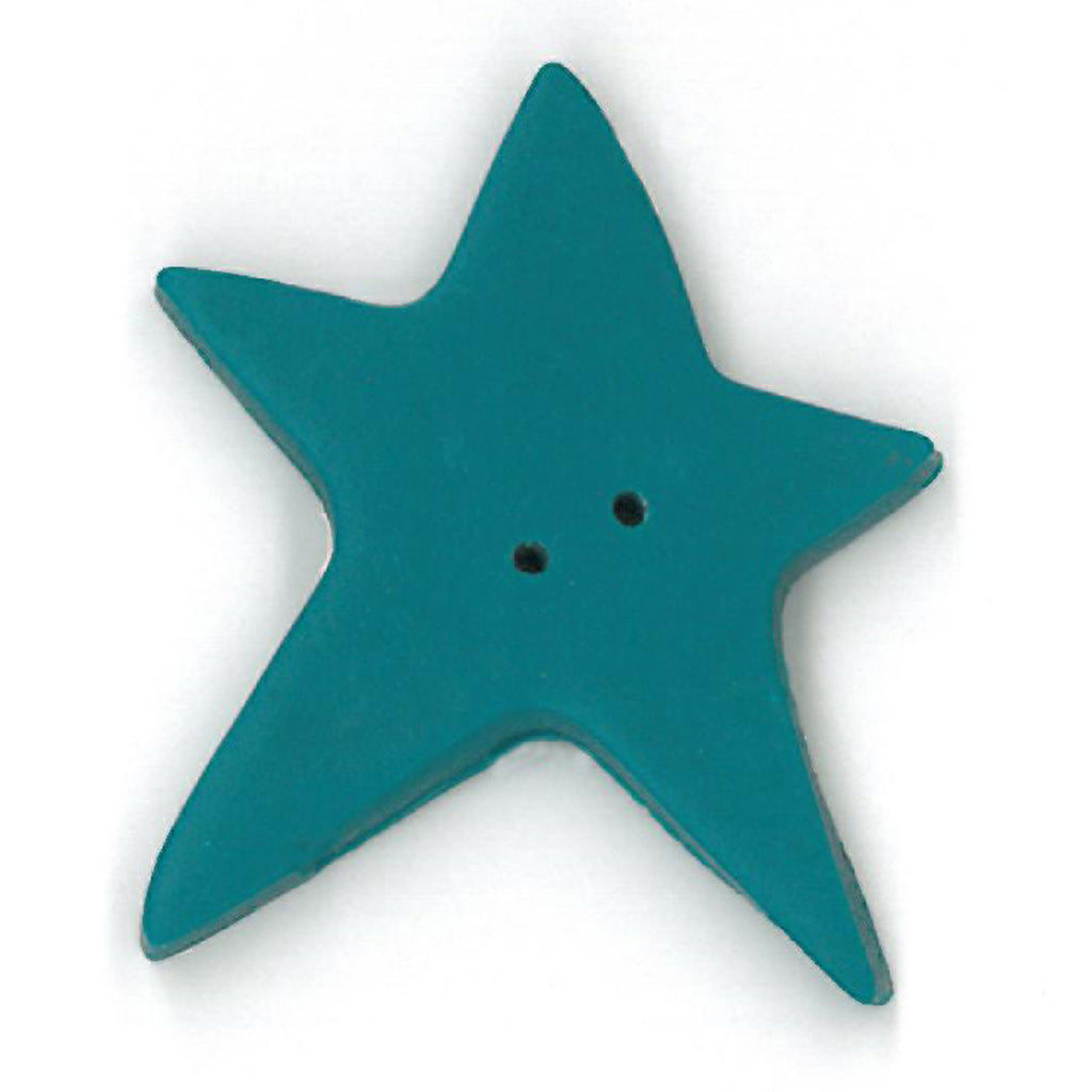 extra large tropical ocean star