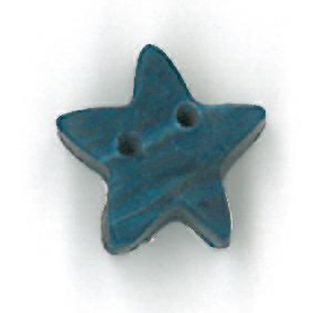 small denim star