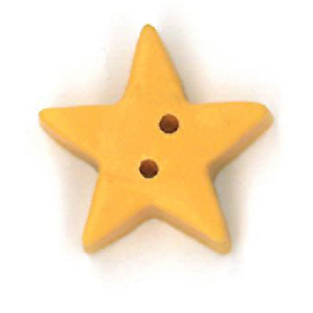 medium honey star