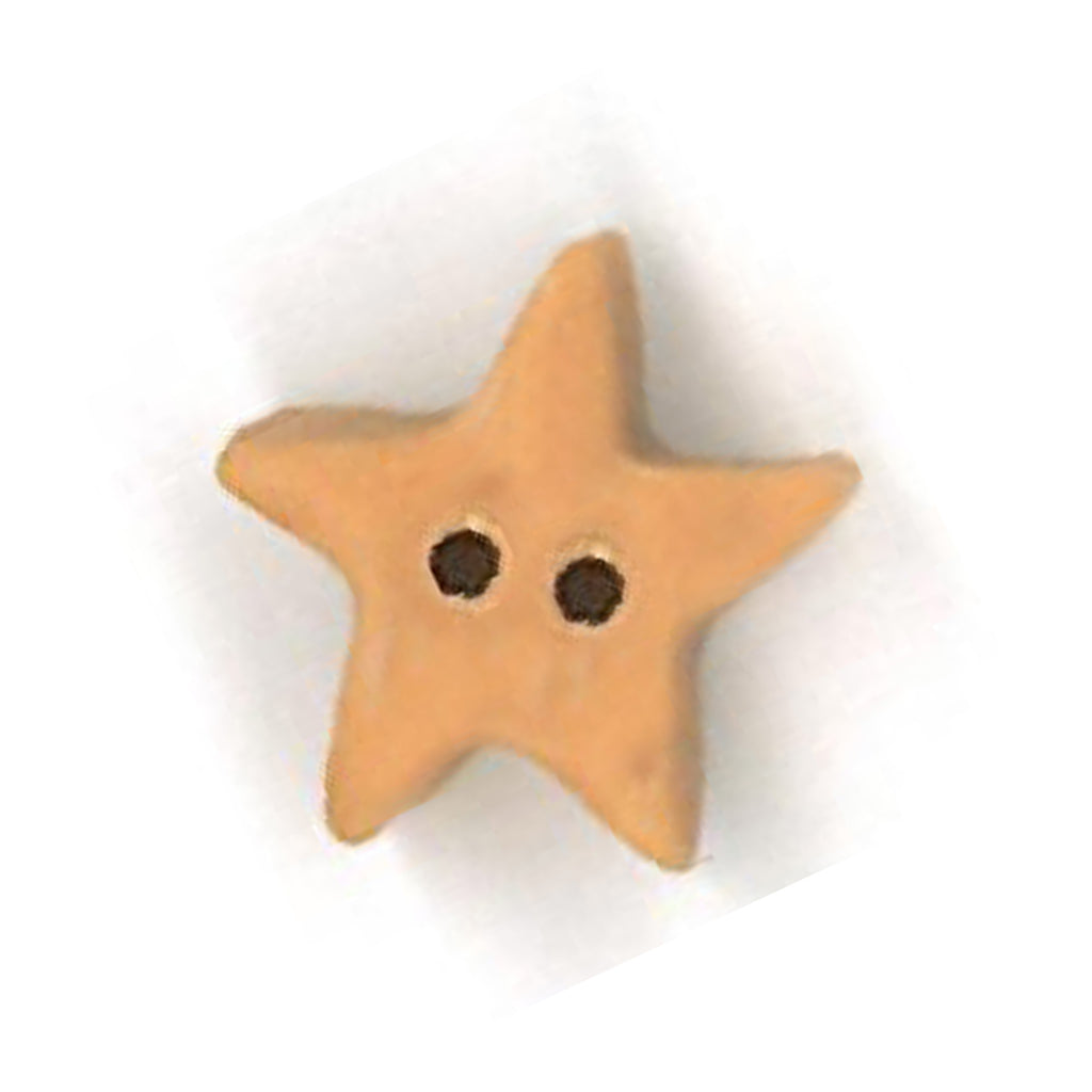 small honey star