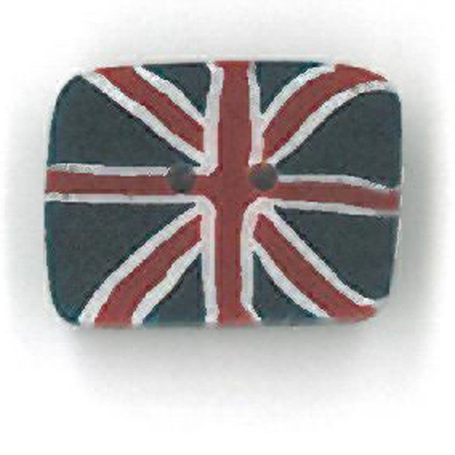 tiny UK flag
