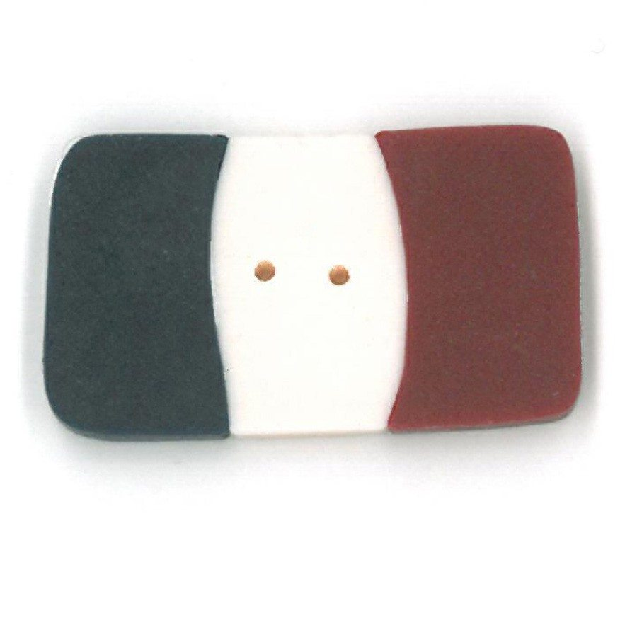 small French flag