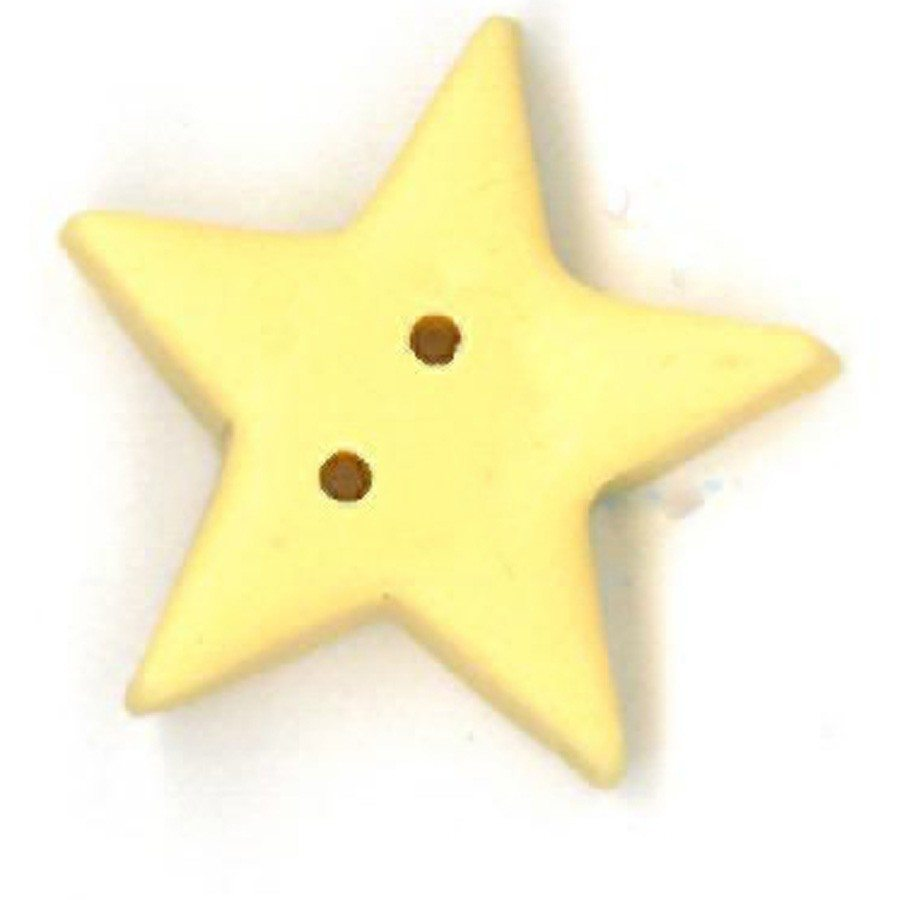 large butter star