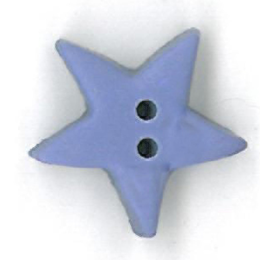 medium periwinkle star
