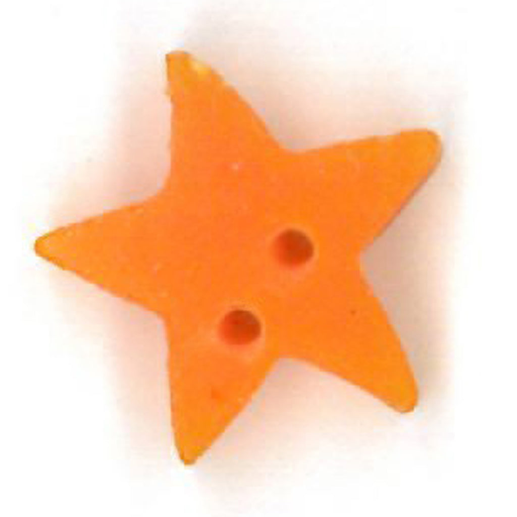 medium orange star