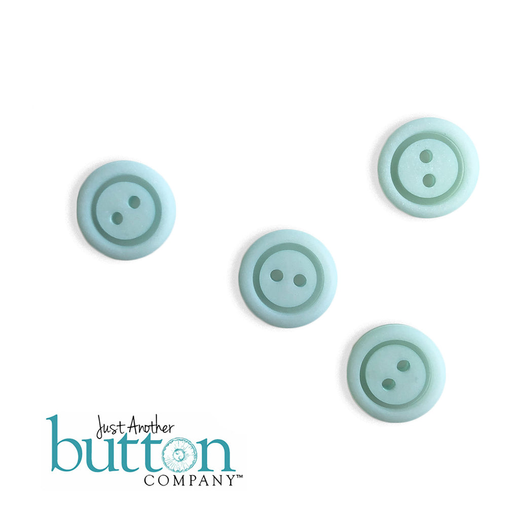 JABC - Button Pack for Hands On Design - Autumn Skies