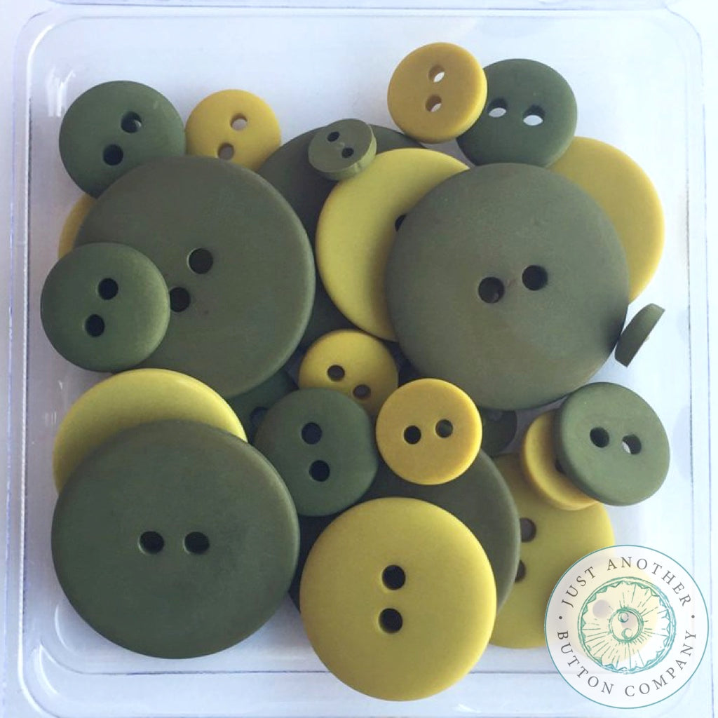Just Another Button Company | Olive Smoothie Pack