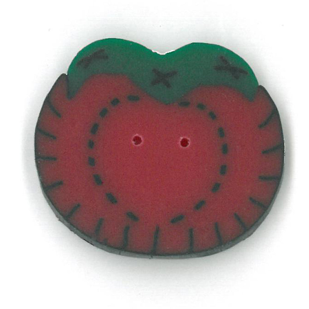 applique tomato